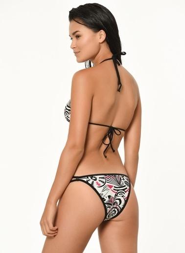 Billabong Bikini Siyah